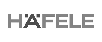 Hafele | DHO Consulting