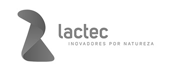 Lactec | DHO Consulting